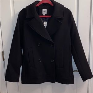 Gap Women's Coat. NWT